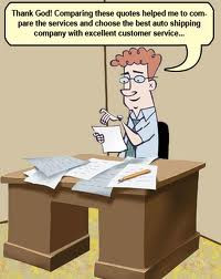 on customer service customer services quotes customer service teamwork ...