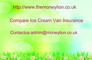 ... Wait For The Savings? Get Them Now With Great Van Insurance Tips