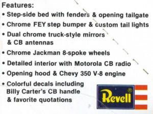 Redneck Quotes For Guys The redneck power kit.