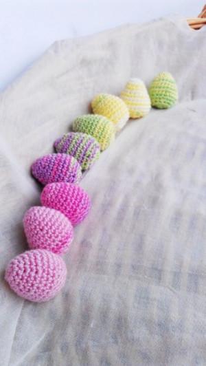 ... , Handmade Easter craft decoration ideas, Creative Easter decor ideas