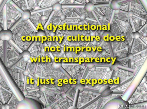 ... workplaces, quotes about dysfunctional workplaces, office morale