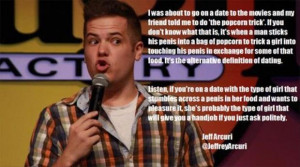 comedian-quotes-4