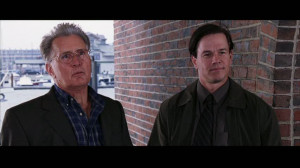 Wahlberg-in-The-Departed-mark-wahlberg-17030282-853-480.jpg