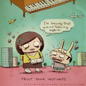 stuff-no-one-told-me-quotes-chicquero-instincts