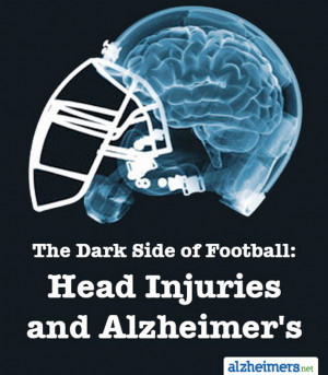 football-head-injuries-and-alzheimers.png
