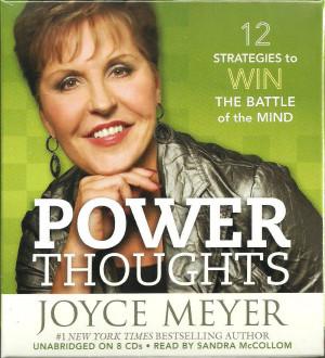 Joyce Meyer Quotes Relationships Kootation