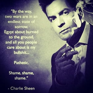 war #quotes #israel #egypt #jews #arab #israeli #jews #religion