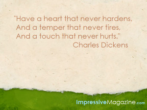 Charles Dickens.The Story behind his Stories
