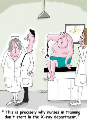 Humour :-) Jokes