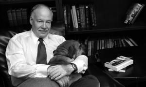 Michael Ruppert on Avoiding Speculation