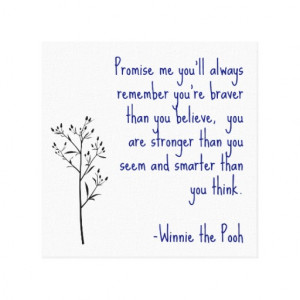 winnie_the_pooh_quote_canvas_art_inspirational_art ...