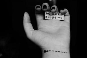... mine quote depressed sad 1 year ago sad depressing cutting quotes