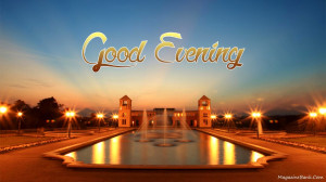 ... have a good evening quotes have a nice evening have a lovely evening