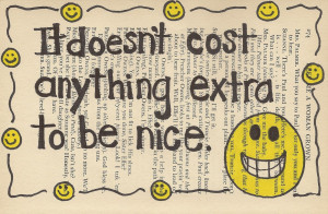 nice quotes 2012