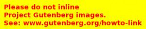 The Project Gutenberg eBook of Achtundvierzig Briefe von Johann ...