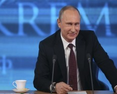 81 powerful quotes by vladimir putin 55 inspirational quotes by