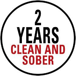 years_clean_sober_greeting_card.jpg?height=250&width=250&padToSquare ...