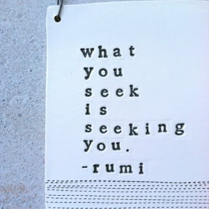 tags quotes rumi quotes