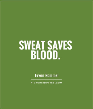Find the best Erwin Rommel quotes on PictureQuotes.com !