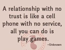 Cute Quotes New Relationships