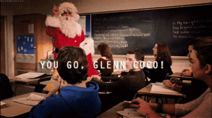 Top 5 Tuesday: 'Mean Girls' Quotes photo 1