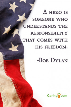 Who's your American hero? Mine are Ted Cruz, Mike Lee, Rand Paul and ...