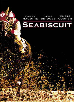 quotes from the book seabiscuit quotesgram