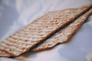 The weeklong Jewish holiday of Passover begins after sundown on April ...