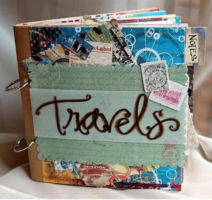 travel journal | family vacation ideas picture on VisualizeUs
