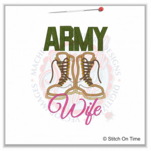 Army Wives Quotes and Sayings