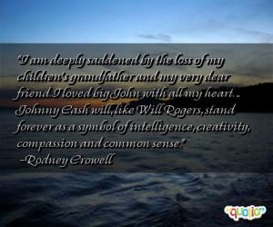 Saddened Heart Quotes