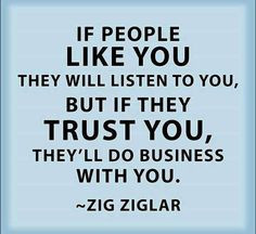 quotes zig ziglar inspiration business quotes motivation quotes ...