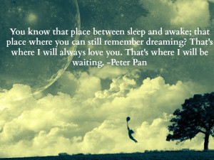 ... Comforting Quotes About Death Of A Child , Comforting Quotes For Hard