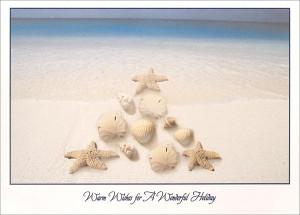 Posts related to christmas card sayings christian