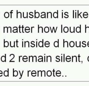 funny quotes on husband wife relationship funny quotes on husband wife ...