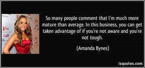 Quotes About People Who Want Attention