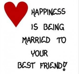 quotes marriage marriage quotes quotes quotes marriage quotes love and ...