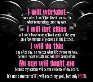 ... quotes-tumblrworkout-motivation-quotes-largest-quotes-database