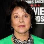 name claire bloom other names patricia claire blume date of birth ...