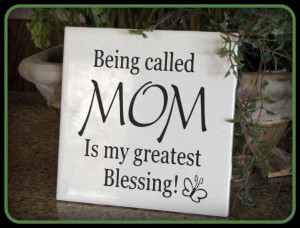 Related Pictures being a mom is hard quotes to get you through