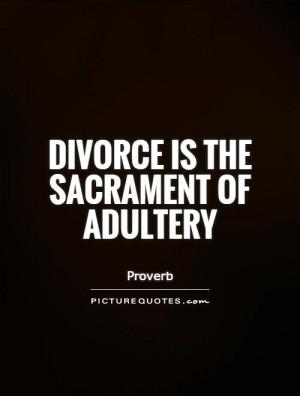 divorce quotes relationships best sayings lao tzu