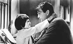 How playing Scout in To Kill A Mockingbird changed my life | Books ...