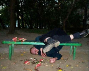 Funny drunk signs | Funny drunk picture