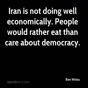 ben-weiss-quote-iran-is-not-doing-well-economically-people-would.jpg
