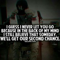 No Second Chance Love Quotes: Second Chance At Love Quotes Quote Icons ...