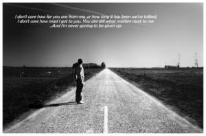 Anil_Wadhawan Far Away quotes