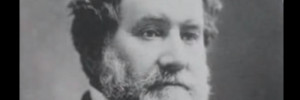 What Did Cyrus Field Invent Cyrus mccormick inventions