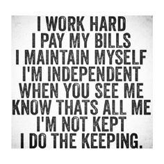 Quotes About Work Hard, Boss Quotes, Life, Hard Work Quotes, Strong ...
