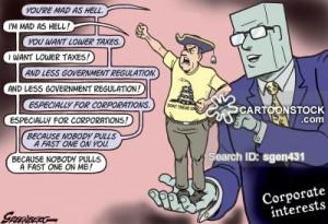 corporate-tea_party-tax_breaks-tax-puppets-sgen431_low.jpg