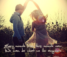 dance-love-luxquotes-open-your-eyes-quote-122738.jpg